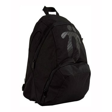 morral-normal-gammatto-n01-totto-1-7704875180388