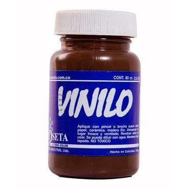 vinilo-escolar-de-80-ml-cafe-7704294349939