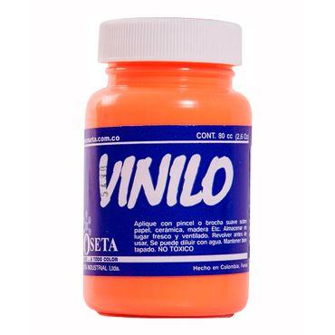 vinilo-escolar-fluorescente-de-80-ml-naranja-7704294349908