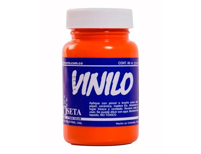 vinilo-escolar-de-80-ml-naranja-7704294349809