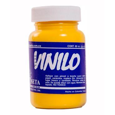 vinilo-escolar-de-80-ml-amarillo-7704294349007