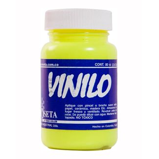 vinilo-escolar-fluorescente-de-80-ml-amarillo-7704294349021