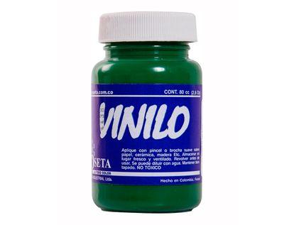 vinilo-escolar-de-80-ml-verde-hierba-7704294347379