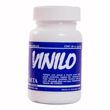 vinilo-escolar-de-80-ml-blanco-7704294340004