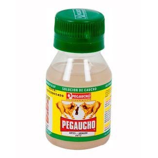 pegante-de-contacto-pegaucho-60-ml-7703175202103