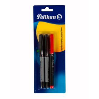 marcador-permanente-x-2-micropunta-7703064001466