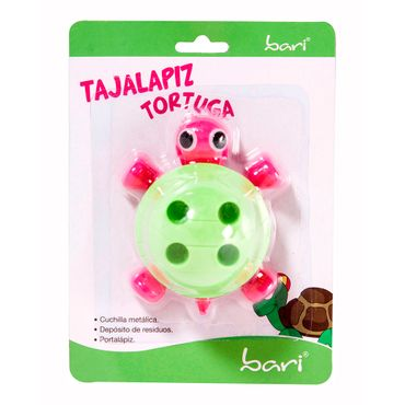 tajalapices-y-portalapices-diseno-tortuga-7702271181718