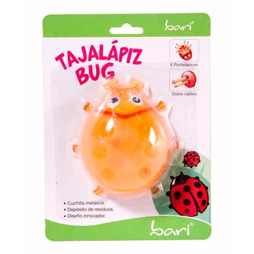 tajalapices-y-portalapices-bug-diseno-de-catarina-7702271181701
