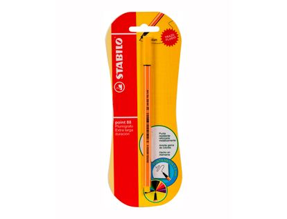 plumigrafo-stabilo-amarillo-7702158180919
