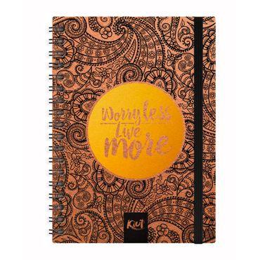 cuaderno-argollado-de-80-hojas-kiut-7702111512559