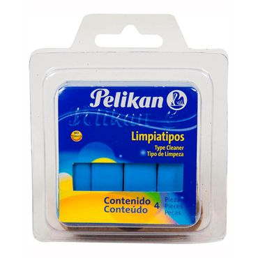 pasta-limpiatipos-azul-x-4-7501015203248