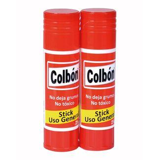 pegante-en-barra-de-21-g-colbon-stick-2-unidades-7702057645250