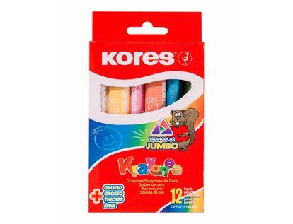 crayola-jumbo-kores-triangular-12-unidades-surtidas-7501037048681