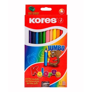 colores-kores-jumbo-triangulares-12-unidades-7501037044683