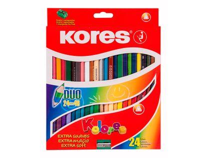 colores-kores-doble-punta-cilindricos-x-24-tajalapices-7501037044676