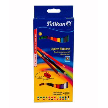 colores-2-en-1-pelikan-x-12-7501015219317