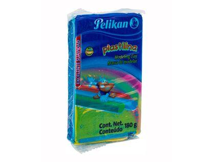 plastilina-pan-de-180-g-azul-7501015211182