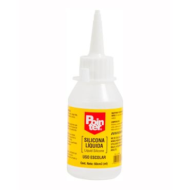 silicona-liquida-de-60-ml-pointer-7453010071806