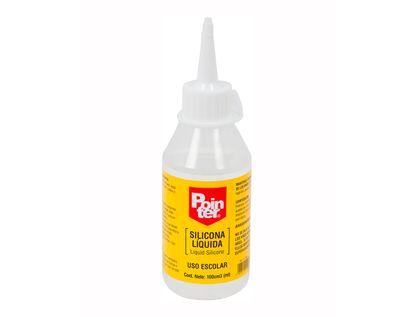 silicona-liquida-de-100-ml-pointer-7453010010058