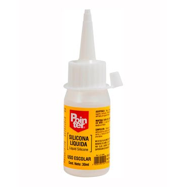 silicona-liquida-de-30-ml-pointer-1-7453010010041