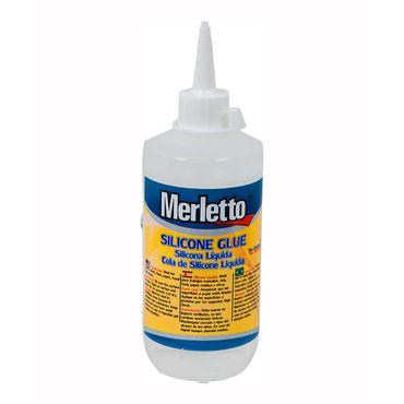 silicona-liquida-de-250-ml-merletto-7453002430529