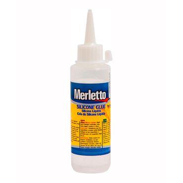 silicona-liquida-de-100-ml-merletto-7453002430512