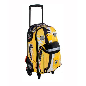 morral-con-ruedas-hot-wheels-color-amarillo-7450005433755
