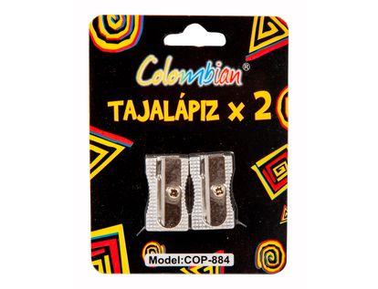 tajalapiz-metalico-sencillo-x-2-6925860408848