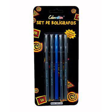 set-de-boligrafos-x-4-uds--6925860414245