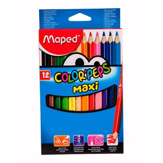 colores-maped-gruesos-triangulares-12-unidades-3154148340102
