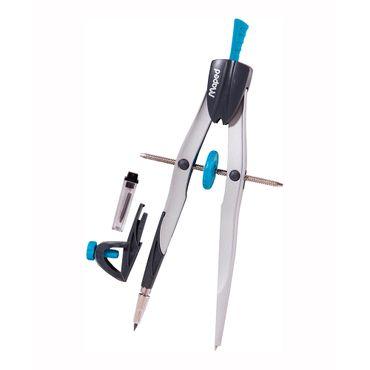 compas-de-precision-y-ajuste-rapido-zamac-3154142910103