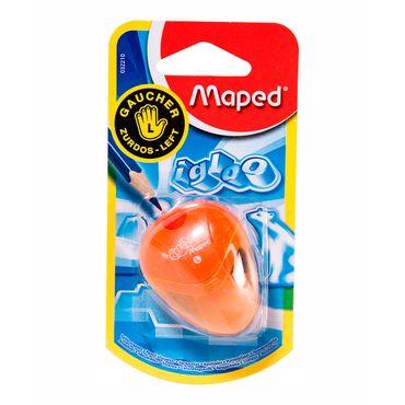 tajalapices-plastico-con-deposito-igloo-zurdos-3154140322106