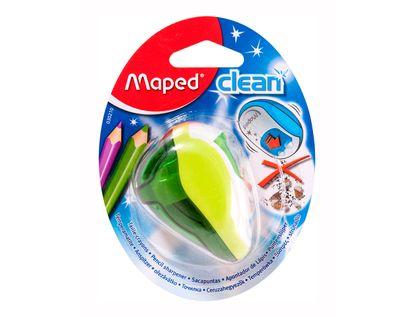 tajalapices-doble-con-deposito-verde-3154140302108