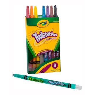 crayolas-twistables-x-8-71662174088