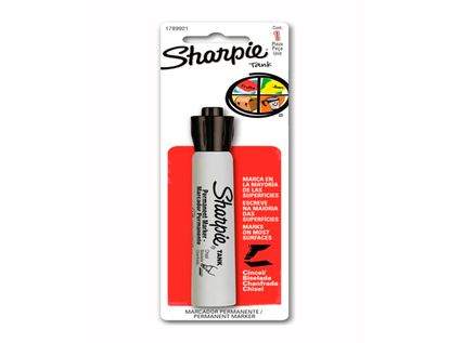 marcador-permanente-negro-sharpie-tank-sanford-71641033894