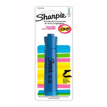 resaltador-grueso-sharpie-azul-71641033849