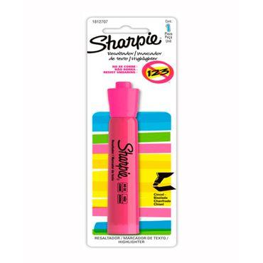 resaltador-grueso-sharpie-rosado-71641027749