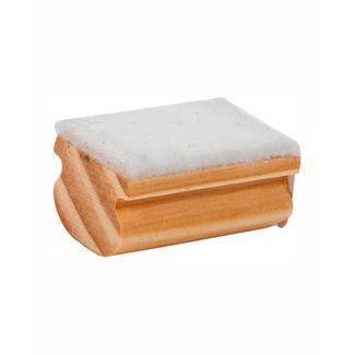 borrador-mini-para-tablero-acrilico-96680