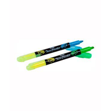 resaltador-delgado-bicolor-2-unidades-185996