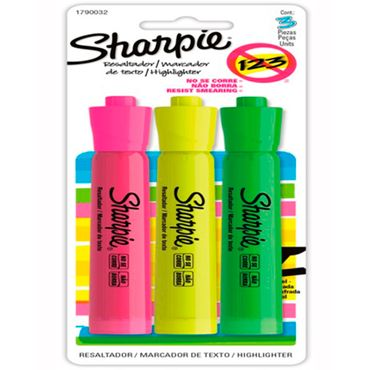 resaltador-grueso-sharpie-3-unidades-surtidas-71641034365