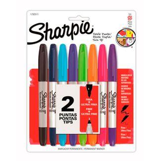 marcador-permanente-doble-punta-sharpie-paga-6-y-lleva-8-71641035690