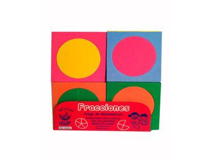 juego-multifracciones-en-caucho-espuma-799489402244