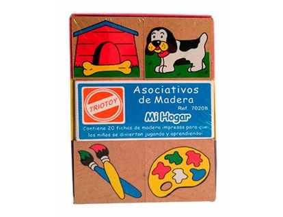 juego-didactico-asociativo-mi-hogar-799489702085