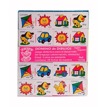 domino-didactico-infantil-con-dibujos-799489707202