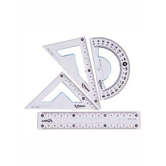 kit-geometrico-maped-4-piezas-3154142428158