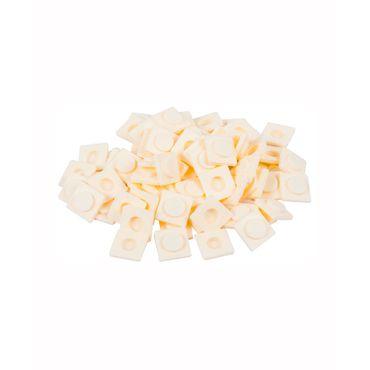 ficha-decorativa-para-morral-x-70-piezas-color-blanco-crema-6955185801277