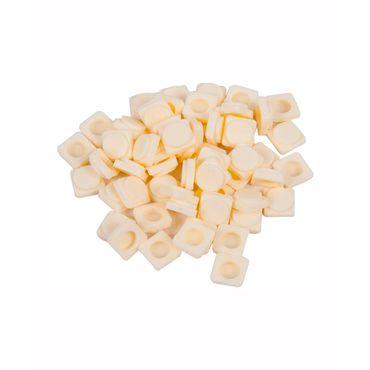 ficha-decorativa-para-morral-x-50-piezas-color-blanco-crema-6955185801529