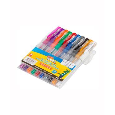 roller-de-gel-escarchado-surtido-x-10-7450007027037