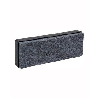 borrador-plastico-para-tablero-acrilico-7501015218716