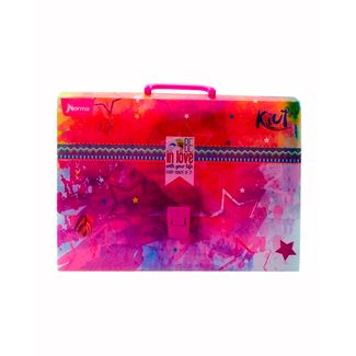 archivador-de-fuelle-kiut-plastico-7702111468245